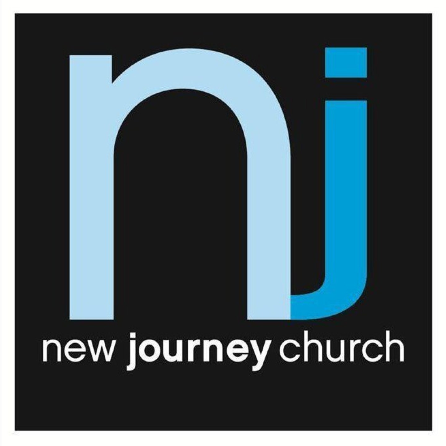New Journey Baptist Church Sermon Podcast